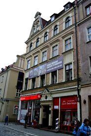 Wrocławska 077