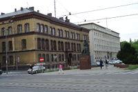 8db Marcinkowskiego II