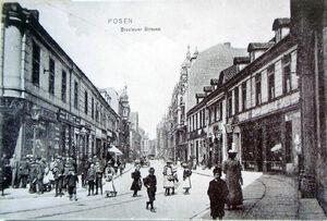 Breslauer Strasse