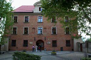 Akademia Lubranskiego
