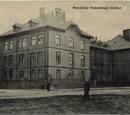Ulica Polna