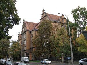 Szkoła Berwińskiego2