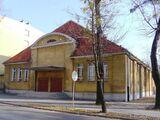Kino Grunwald