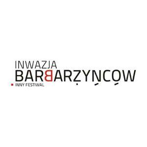 Inwazja barbarzyncow