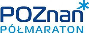 Poznan polmaraton