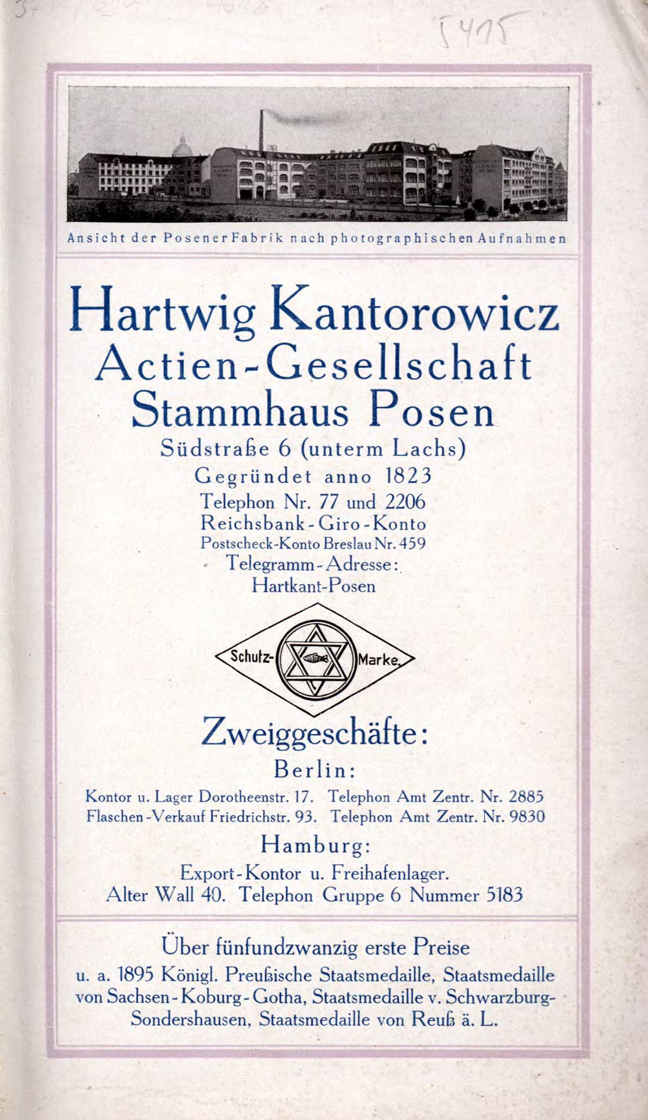 https://vignette.wikia.nocookie.net/poznan/images/1/1b/Hartwig-kantorowicz_1.jpg/revision/latest?cb=20120329141138&path-prefix=pl