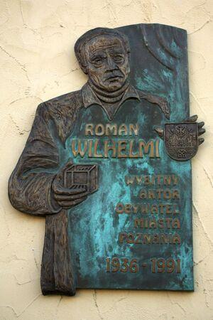 Wilhelmi tablica