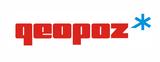 Logotypzgikmgeopoz1