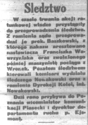 1933 3