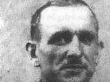 Antoni Gąsiorowski (ur. 1901)