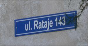 Rataje