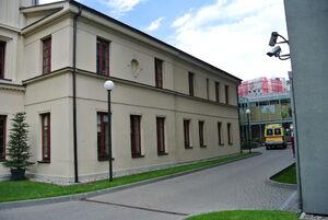 1d kantor cegielskiego