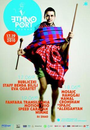 Ethno 2010 poster2