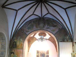 Kościół św. jana jerozolimskiego za murami w poznaniu4