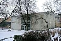 Muzeum-Bambrów
