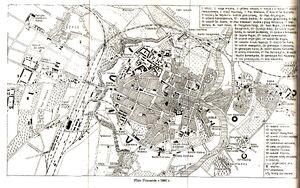 Poznan-1896