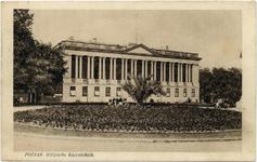 Biblioteka raczynskich 2
