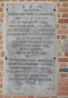 Kościół-św.-Małgorzaty-17