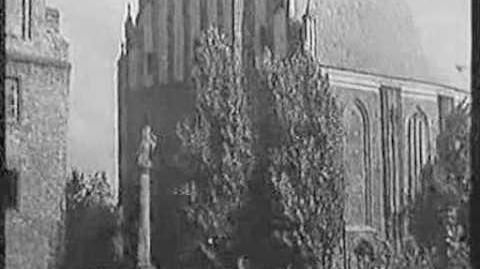 Poznań w roku 1934