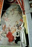Kaplica-Serca-Jezusowego-5-Kopia2