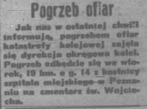 1933 6
