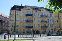 Grunwaldzka 088