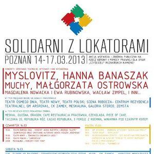 Solidarni-z-lokatorami-poznan