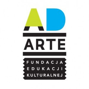 Fundacja Ad Arte