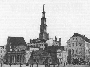 Cukiernia Pfitznera 1871
