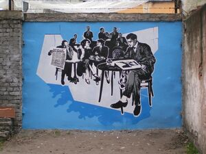 Mural-na-podworku-przy-ul-staszica-11-13