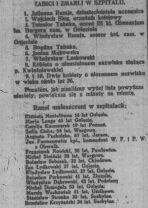 1933 5