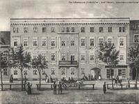 Plac-wilhelmowski-1855-1865-001