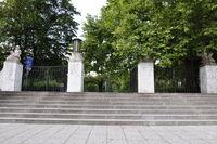 Park-wilsona-1