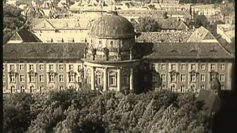 Poznań Posen 1910-1945