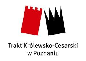Trakt Królewsko-Cesarski - logo