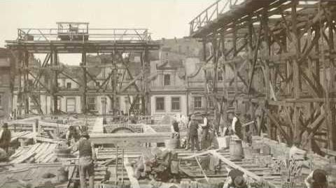 """Historia """"Nowego Ratusza"""" - Ciekawostki Poznańskie"""