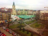 Rynek Wildecki Poznan