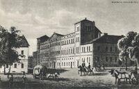 Bazar 1840-1850 001