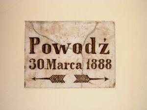 Powodz 1888 7