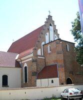 Kościół-św.-Małgorzaty-1