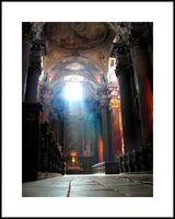 66 poznanska katedra m