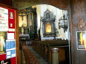Kościół-św.-Kazimierza-1