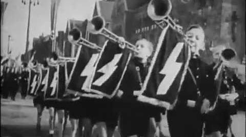 Poznań 1943