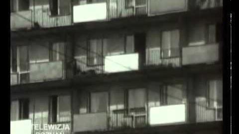 Poznań w roku 1970