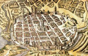 Poznan-1618