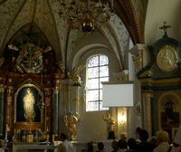 Kościół-św.-Małgorzaty-5