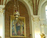 Kościół-św.-Małgorzaty-14