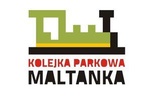 Kolejka Parkowa Maltanka