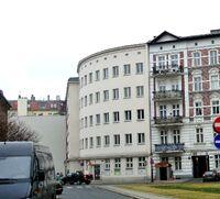 3b Plac Kolegiacki - Kopia (2)