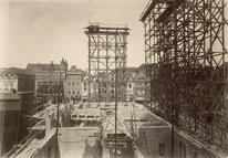 Budowa nowego ratusza 4